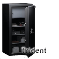 chubb-safes-trident