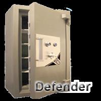 defender.1
