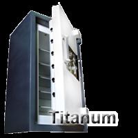 titanium.1