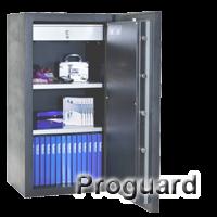 proguard.1